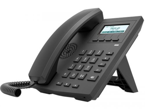Voip phones prices South Africa