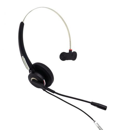 Call centre headsets south Africa