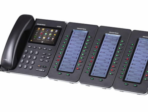 Pbx system for sale