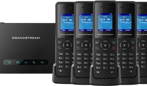 Pbx system for sale South Africa
