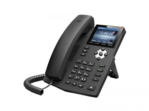 Pbx voip phones for sale