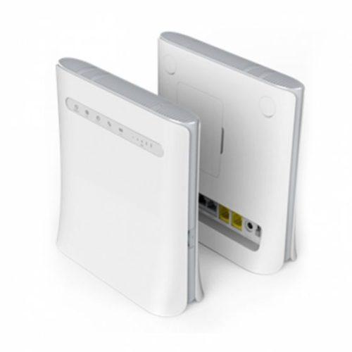 Lte router price