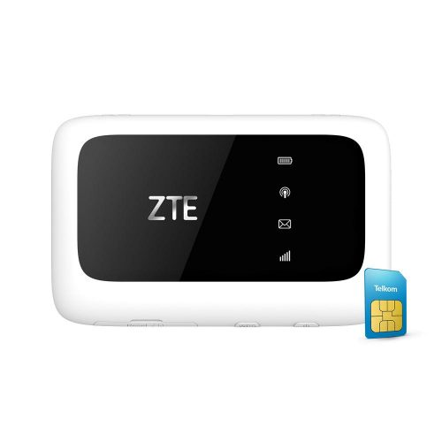 Lte router for sale