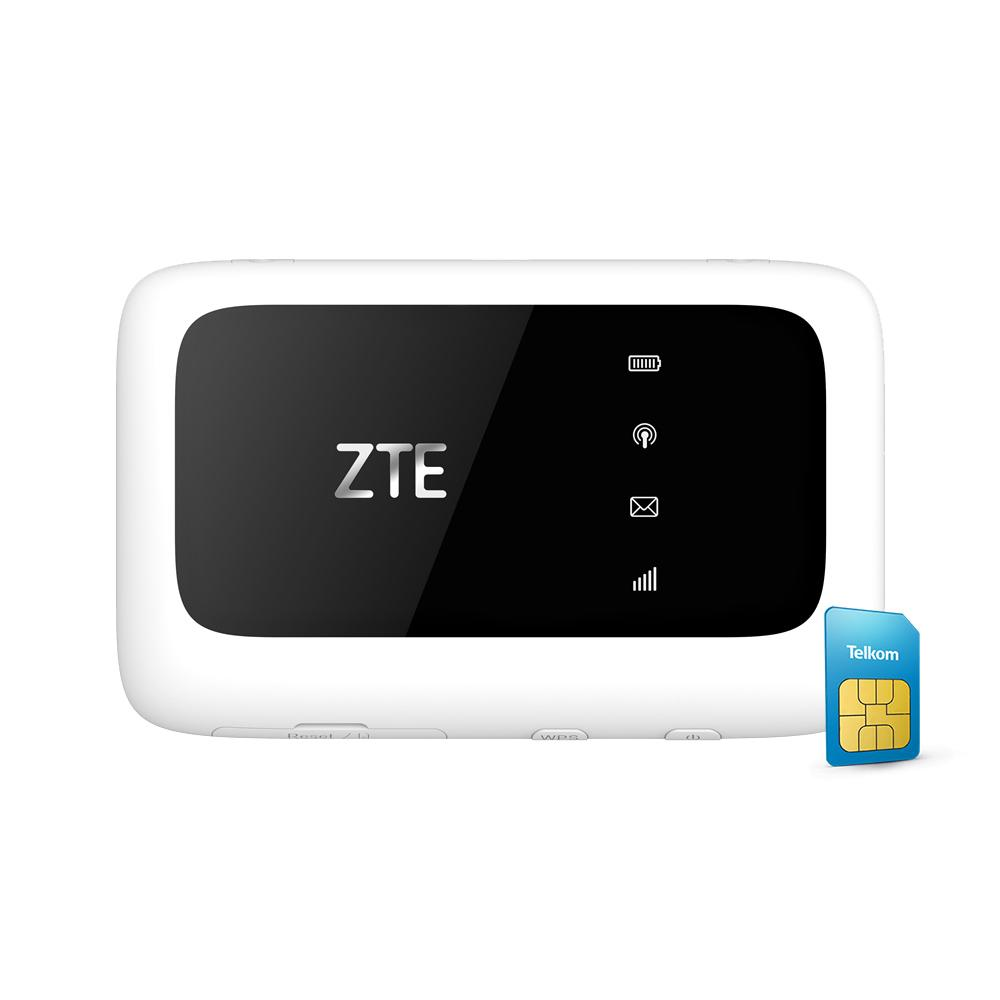 mobile wifi router zte mf910 service providers in south. Black Bedroom Furniture Sets. Home Design Ideas