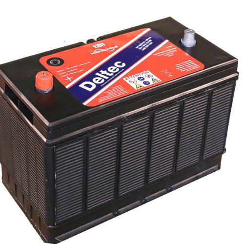 Solar Batteries Prices In South Africa For Sale From R99